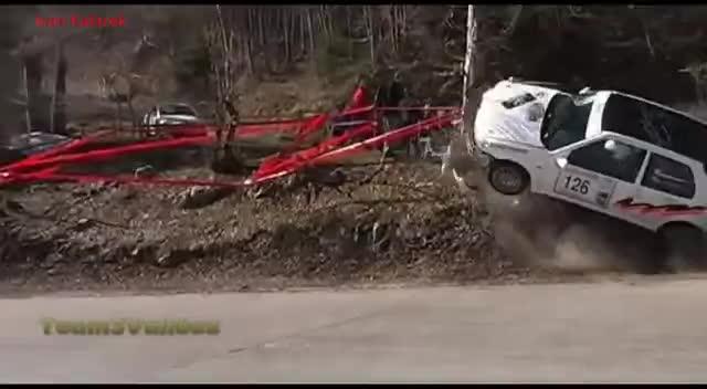 Rally Cars     Funny, RALLY ATAK GIFs