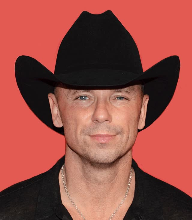 Watch and share 🤠 Cowboy Hat Face GIFs on Gfycat