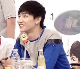 Watch jaebum () requested by anon GIF on Gfycat. Discover more *, gif:got7, gif:jaebum, gifs, got7, hope u like, im jaebum, jaebum, jb, one of my fave fansigns, request GIFs on Gfycat
