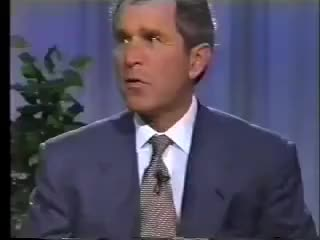 Watch and share Bush GIFs on Gfycat