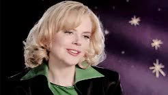 Watch be tough GIF on Gfycat. Discover more by milene, gracemargaretmulligan, happy birthday cutie pie!!! <3, mine, nicole kidman, nkedit GIFs on Gfycat