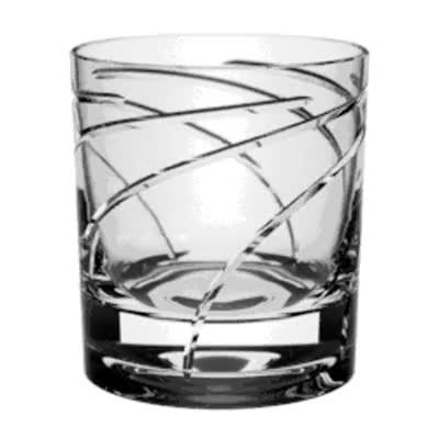 Watch and share 🥃 Tumbler Glass animated stickers on Gfycat
