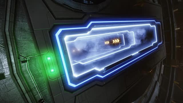 Watch and share Elite Dangerous GIFs by retreaux on Gfycat