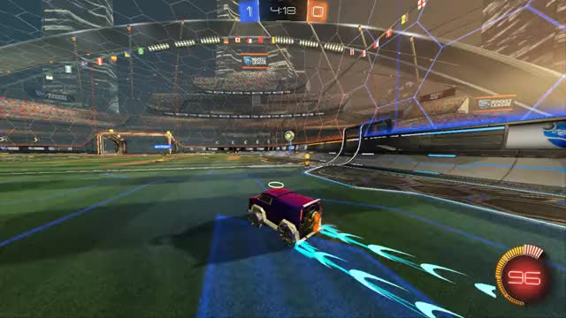 Watch and share Ceiling Shot GIFs by thecarrotstick on Gfycat