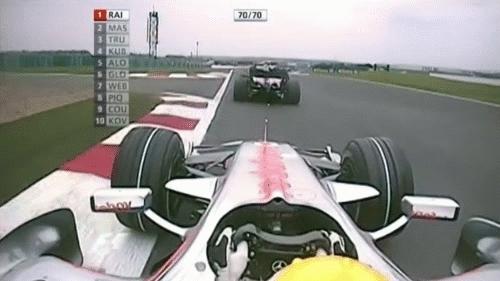 formula1gifs, Hamilton