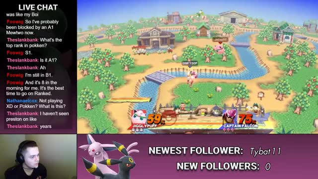 Watch and share Smashbros GIFs by Jetsplit on Gfycat