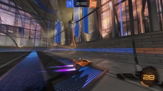 Watch Assist 3: Mr Procrastination [MRP] GIF by Gif Your Game (@gifyourgame) on Gfycat. Discover more Assist, Gif Your Game, GifYourGame, Mr Procrastination [MRP], Rocket League, RocketLeague GIFs on Gfycat