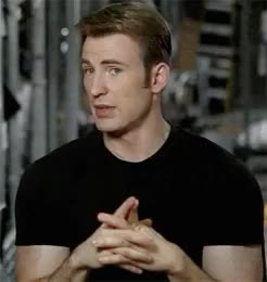 Watch (aaaa) GIF on Gfycat. Discover more chris evans, evansedit, gif, marvelcast, marvelcastedit, meatball GIFs on Gfycat