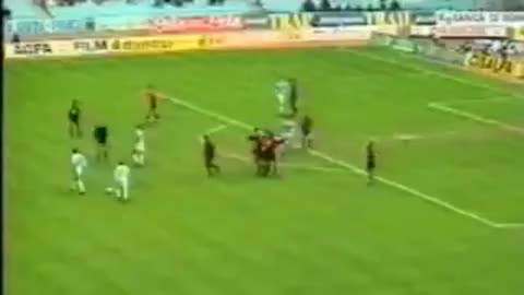 Watch and share SIGNORI - Curled FK Montage GIFs on Gfycat