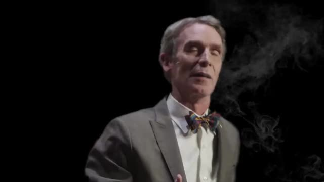 Watch this bill nye GIF on Gfycat. Discover more bill nye, montageparodies GIFs on Gfycat