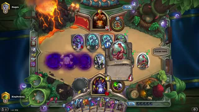 Watch Rank 4 GIF by KingNothing2000 (@kingnothing2000) on Gfycat. Discover more hearthstone GIFs on Gfycat