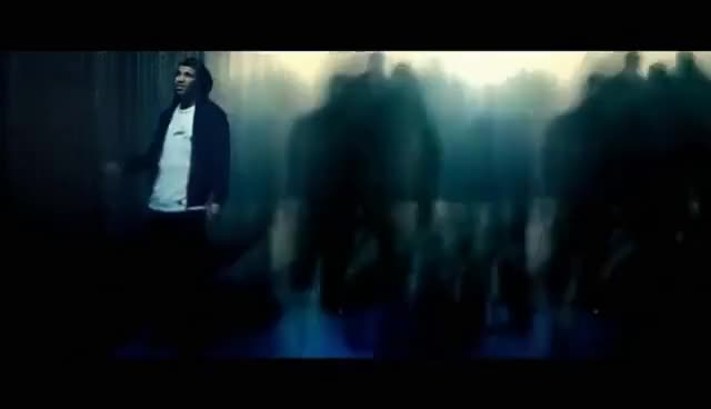 """Watch Drake - Over """"So many people"""" GIF on Gfycat. Discover more drake, over GIFs on Gfycat"""