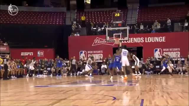 Watch and share Basketball GIFs by upthethunder on Gfycat