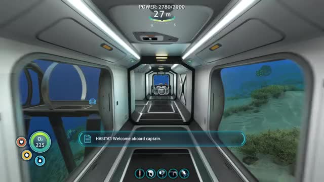 Watch Subnautica Bug GIF on Gfycat. Discover more related GIFs on Gfycat