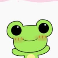Watch this frog GIF on Gfycat. Discover more frog GIFs on Gfycat
