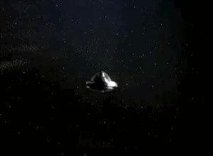 Watch Ufo GIF on Gfycat. Discover more related GIFs on Gfycat