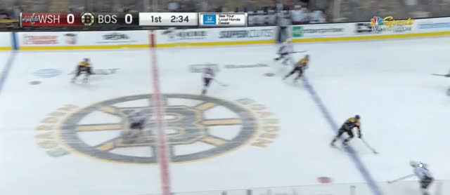 Watch and share Boston Bruins GIFs and Hockey GIFs by coreyathletic on Gfycat