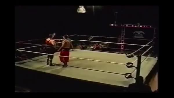 Watch 2004... GIF by @madmanambrose on Gfycat. Discover more related GIFs on Gfycat