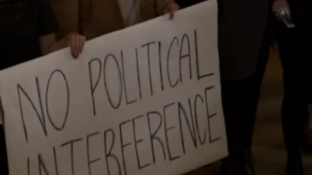 Watch and share Political 1 GIFs on Gfycat