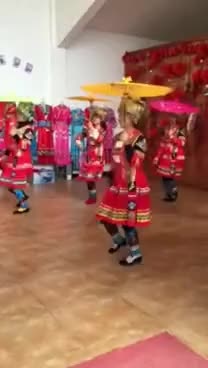 Watch and share China GIFs and Dance GIFs on Gfycat