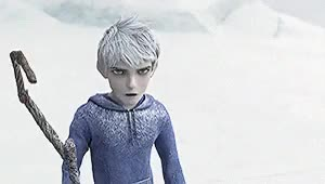 Watch Book Inspiration GIF on Gfycat. Discover more Tooth, gif, jack frost, my edit, north, pitch, rise of the guardians GIFs on Gfycat