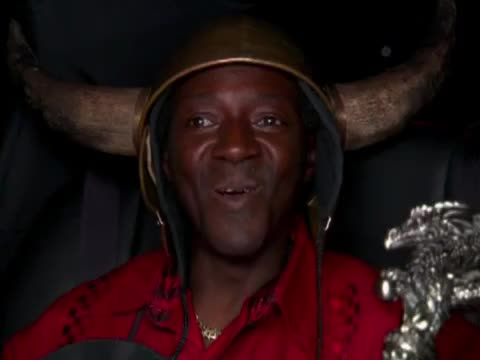 Watch and share Flavor Flav GIFs and Wow GIFs by MikeyMo on Gfycat