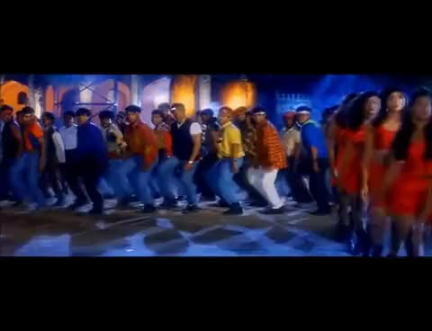 Watch and share Bollywood Funny Dance Compilation 01 GIFs on Gfycat
