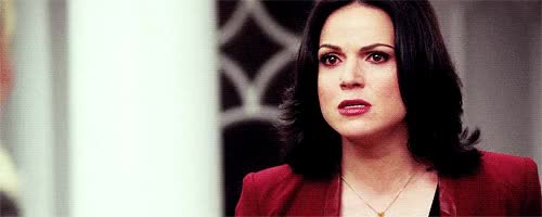 Watch Ouat GIF on Gfycat. Discover more related GIFs on Gfycat