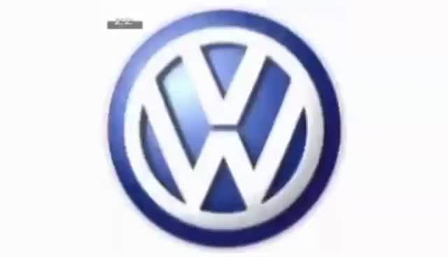 Watch and share VW Verstecktes Hakenkreuz GIFs on Gfycat
