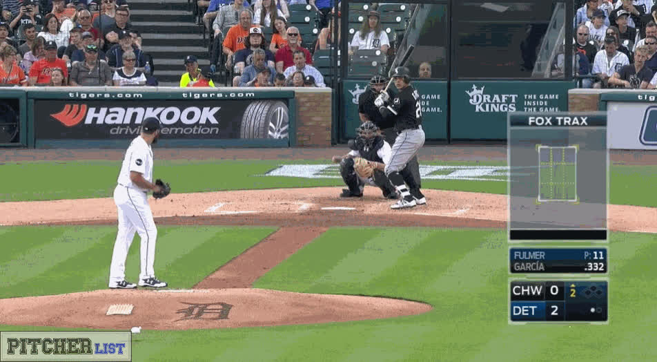 filthypitches, Who currently has the single nastiest pitch in the Majors? (reddit) GIFs