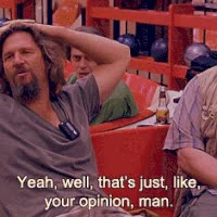 Watch lebowski GIF on Gfycat. Discover more related GIFs on Gfycat