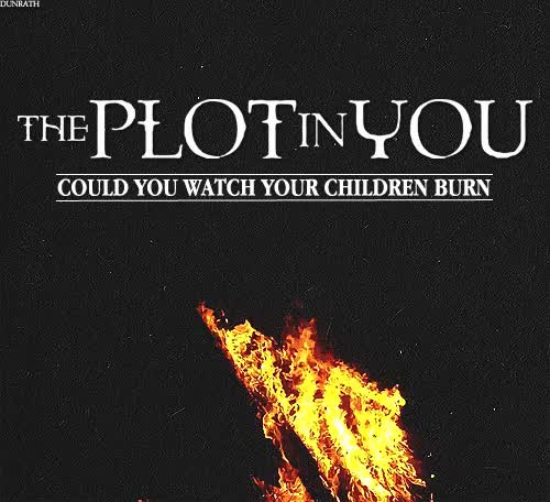 Watch and share Watch It For The Plot GIFs on Gfycat