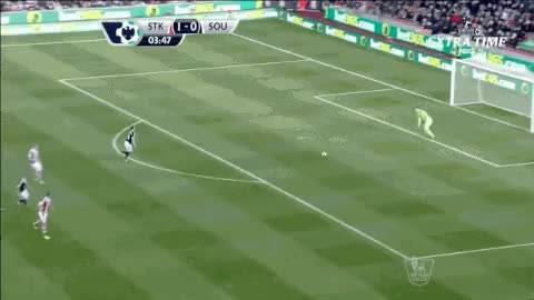Watch and share Goal GIFs on Gfycat