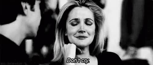 Watch Don't Cry GIF on Gfycat. Discover more related GIFs on Gfycat