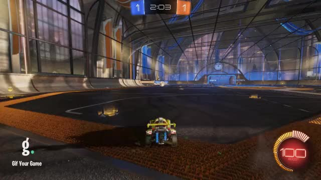 Watch Goal 3: Gin Martini GIF by Gif Your Game (@gifyourgame) on Gfycat. Discover more Gif Your Game, GifYourGame, Gin Martini, Rocket League, RocketLeague GIFs on Gfycat