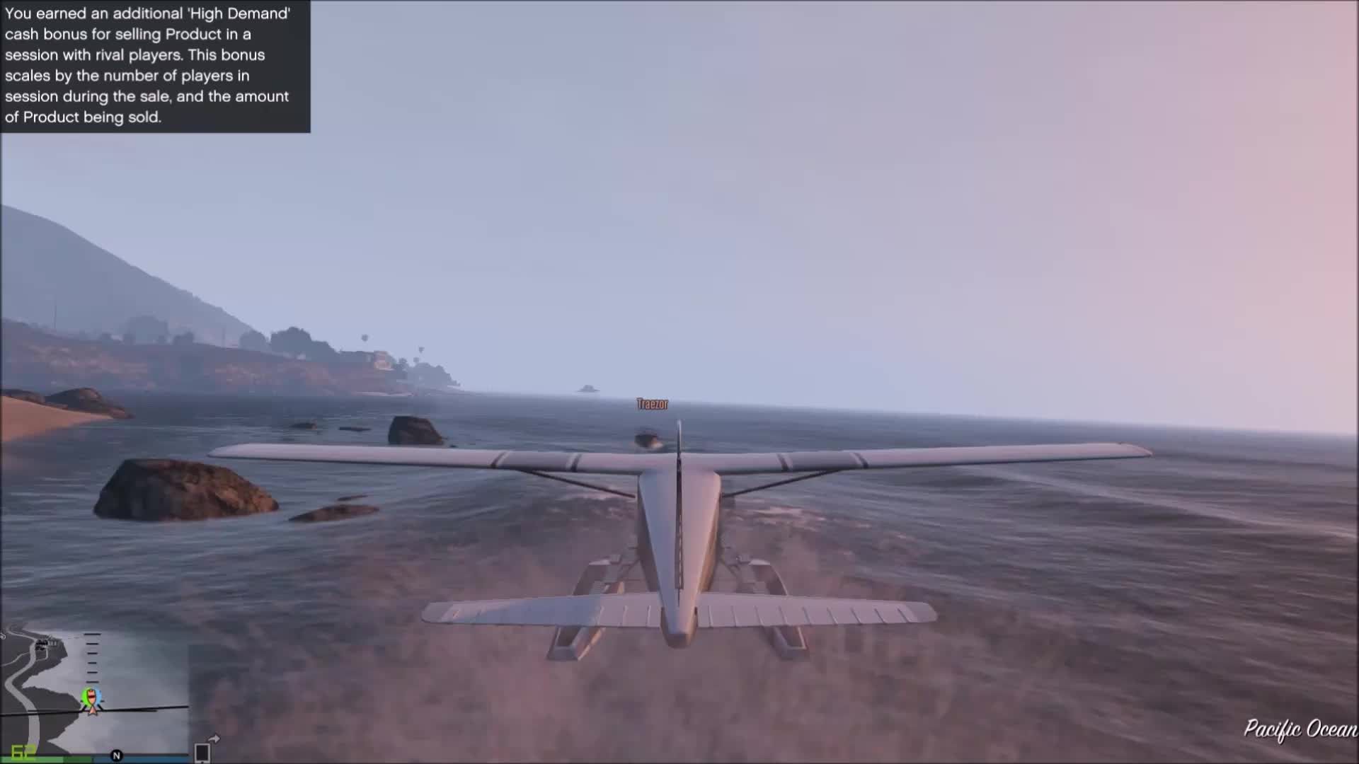 Perfectfit, gtaonline, nailed it GIFs