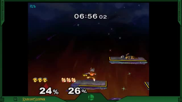 Watch and share Young Link GIFs and Melee GIFs by laijin on Gfycat