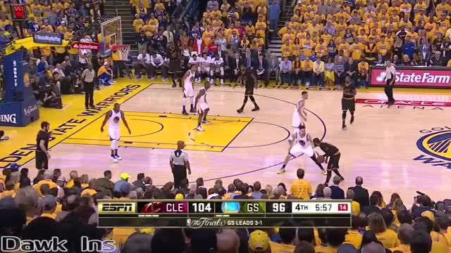 Watch and share Cleveland Cavaliers GIFs and Freedawkins GIFs by rushrushrush on Gfycat