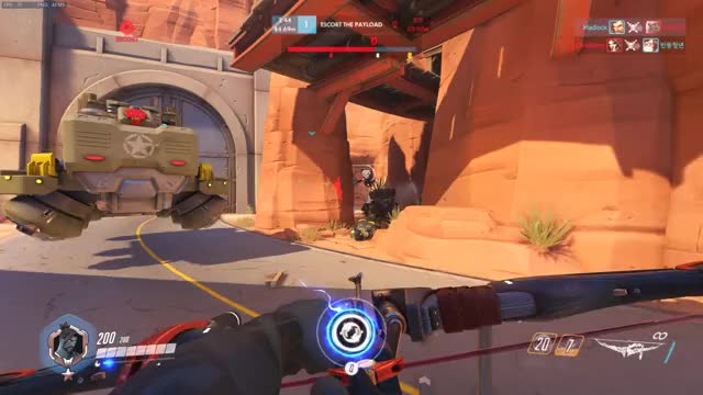 Watch 3k GIF by @suh_dude on Gfycat. Discover more 3k, hanzo, overwatch GIFs on Gfycat