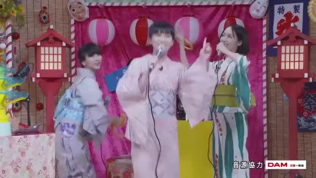 Watch and share more GIFs by maruseru on Gfycat