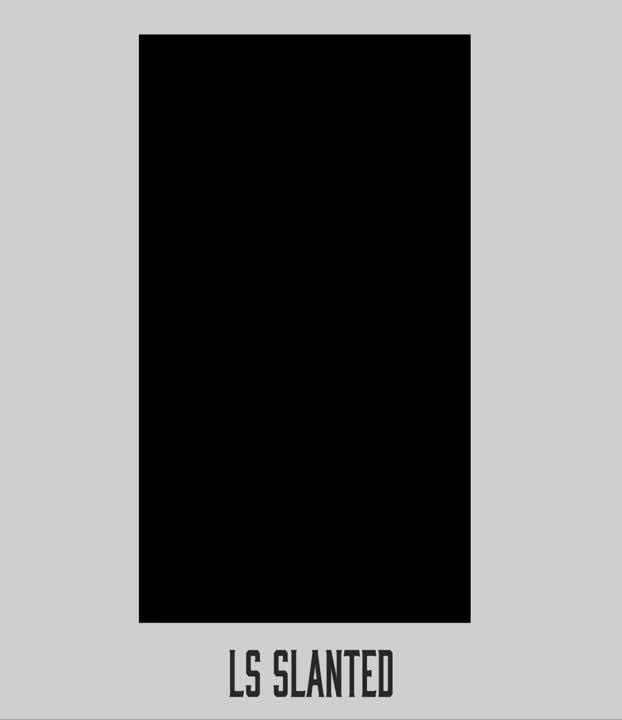 iosthemes, [Release] LS Slanted (reddit) GIFs