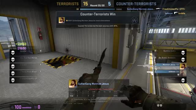 Watch and share Dashboard GIFs and Csgo GIFs on Gfycat