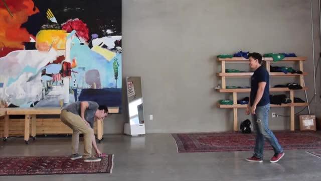 Watch this foot bag GIF by Hackibird (@hackibird) on Gfycat. Discover more Foot Bag, Footbag, Hacki Bird, Hacki Chan, Hackibird, Hackichan, Hacky Bird, Hacky Sack, Hackybird, Kick the Bird, Kicking GIFs on Gfycat