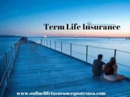 life insurance, term life insurace quotes, term life insurance, term life insurance rates, Term Life Insurance GIFs