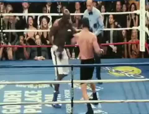 Watch rocky GIF on Gfycat. Discover more punch GIFs on Gfycat
