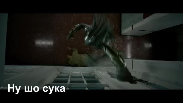 Watch and share The Predator GIFs and Trailer 2 GIFs on Gfycat