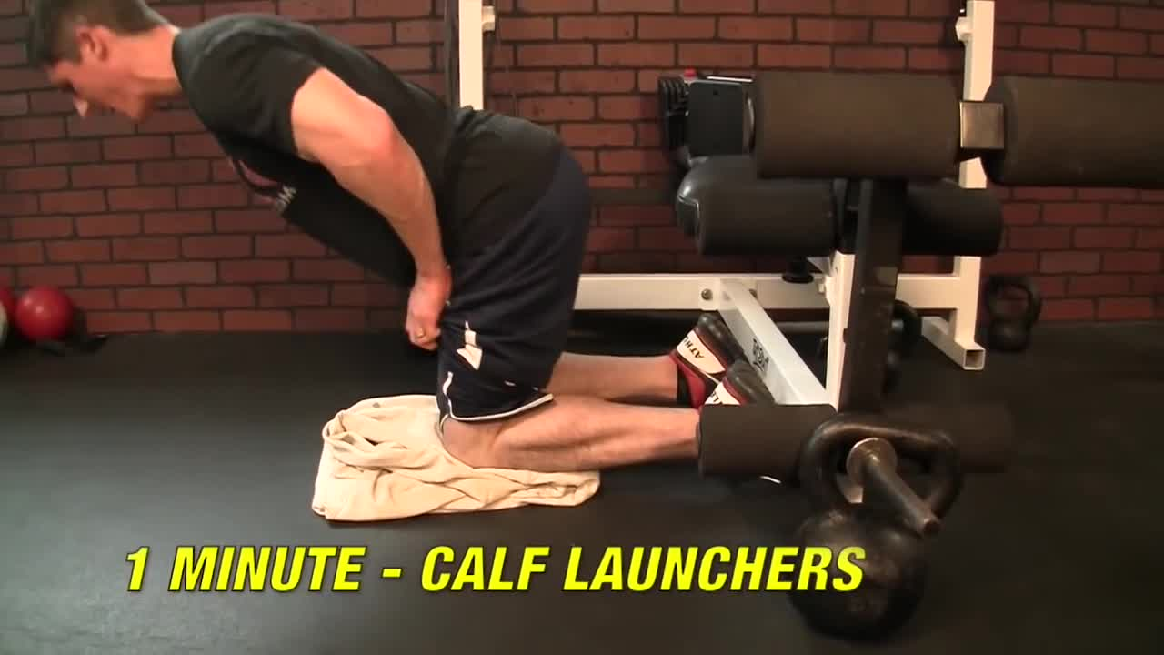 bigger calf workout, calf exercises, calf workout, calves workout, how to get bigger calves, workout for big calfs, workout for big calves, workout for bigger calves, workout for calfs, workout for calves, Calf Launchers GIFs