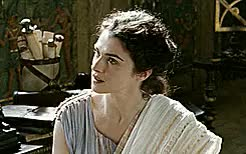 Watch this rachel weisz GIF on Gfycat. Discover more *mine, agora, hypatia, rachel weisz, rachel weisz gifs GIFs on Gfycat