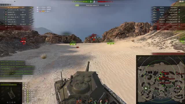 Watch and share Warthunder GIFs by loptev_jr on Gfycat