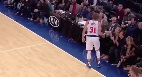 Watch and share Ron Baker GIFs on Gfycat